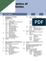 HUCHO syllabus.pdf