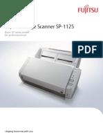 SP-1125_Brochure_03_EN02_201611.pdf