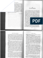 Sf.TeofanZavoratul-Duminica-sf.MariaEgipteanca.pdf
