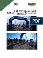 Circuito Travesías Dorsalchip_2018