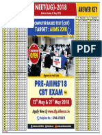 Answerkey-NEET-UG-2018-Code-K-L-M-N.pdf