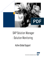4_Solution Monitoring.pdf