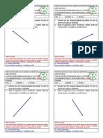 FISICA CONCEPTOS GRALES Y VECTORES1.docx