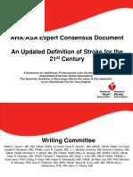 jurnal stroke452285