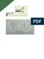 layout pcb running led merambat.docx