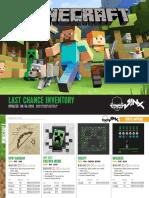 JINX LastChance Sale.compressed