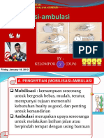 200402410 Ppt Mobilasi Ambulasi Group