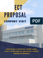 760305_PROJCET PROPOSAL COMPANY VISIT HMGF UI 2018.pdf