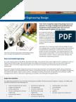 mc14-025-en-basic-and-detailed-engineering-design.pdf