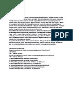 askep urolithiasis