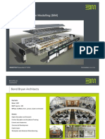 A Specifiers View Rob Jackson PDF
