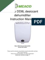 25128_Meaco_Dehumidifier_IB.pdf