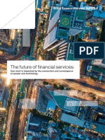 WTW_The_Future_of_Financial_Services_Brochure
