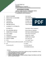 7. sholat malam 27 ramadhan 1439.pdf