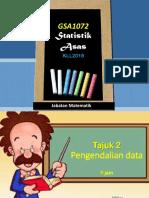 Topik_2.pdf