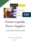 Uninterruptible-Power-Supplies-.pdf