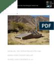 Manual-construccion-deshidratador.pdf