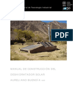 Manual-construccion-deshidratador.pdf