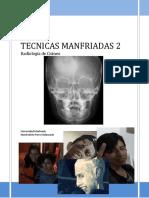 RESUMEN-MANFRIAO-16