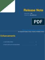 NGen 2018 v(1.2)_Release Note