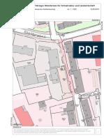 Default PDF a4 Hoch