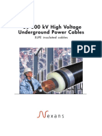 Underground_power_cables.pdf