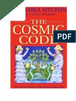 8.The Cosmic Code - Zecharia Sitchin copy.pdf