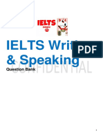 Vu Hai Dang_Tong Hop Bo de IELTS Writing Va Speaking