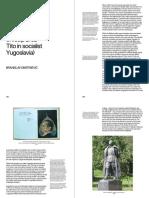 Titomaginarium_a_brief_introduction_to_t.pdf