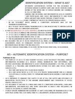 AIS-1.pptx