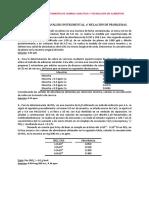 4-ESPECTROSCOPIA ATOMICA.pdf