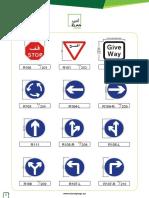 Traffic Signs Coding Chart.pdf