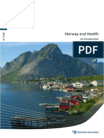 Norway-and-health-an-introduction-IS-1730E.pdf