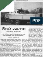 Dolphin.pdf