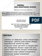 Tryout UKDI 14 April 2012 UIN SH Jakarta