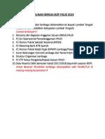 BOP 2018.pdf