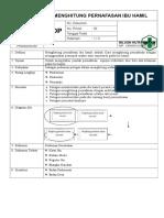 7.2.1.d SPO  Menghitung Pernapasan.doc