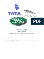 jaguarlandroveracquisitionbytatamotors-150404061639-conversion-gate01.pdf