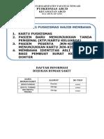7.1.2.EP 1,5 Media Informasi di Pendaftaran.docx