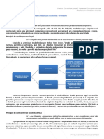 Direitos e Deveres Individuais e Coletivos _ Parte VIII.pdf