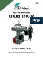 275_reflux_819_fo_mt103_e.pdf