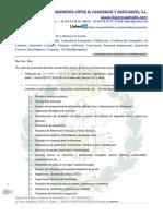 Servicios Ingeniería López Cuadrado & Asociados, S.L.