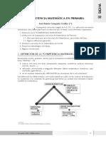 4_competencia.pdf