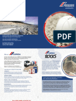 CX Aggregates Brochure FINAL LowRes.pdf
