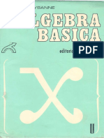 208132674-Queysanne-M-Algebra-Basica-EDITORIAL-VICENS-VIVES.pdf