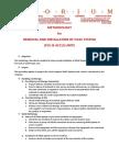 Methology Hvac