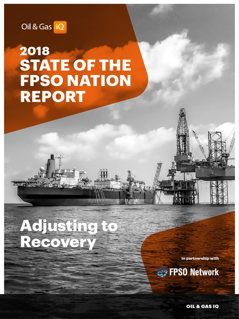 FPSO Report   Risk   Business