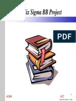 Case Study-1.pdf
