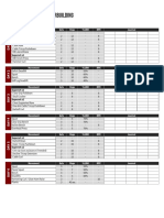 Kizen_-_16_Week_Powerbuilding.pdf