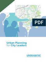 DENSITY Urban planning for city leaders 3385_alt[1].pdf
